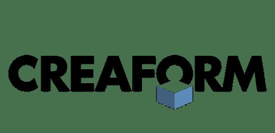 creaform3d-logo