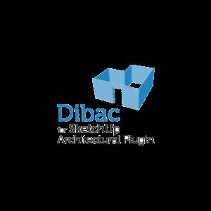 dibac-box