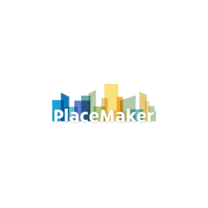 placemaker_box