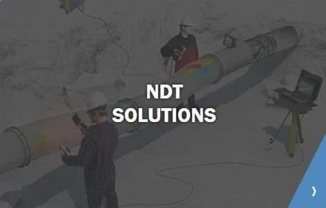 ndtsolutions