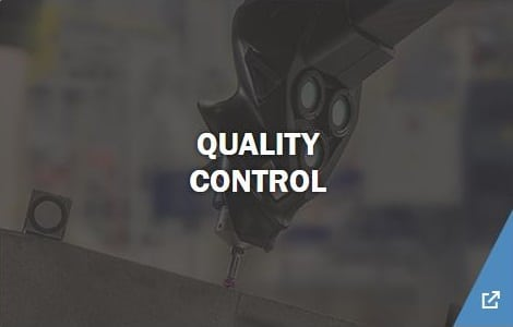 qualitycontrol