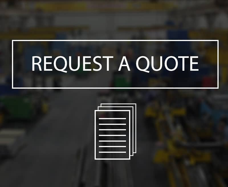 request_quote