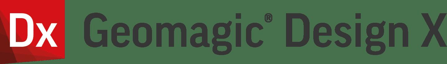 designx-logo