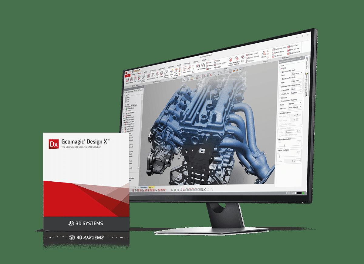 geomagic-designx-product