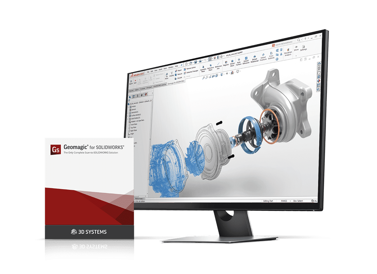 geomagic-solidworks-product-1