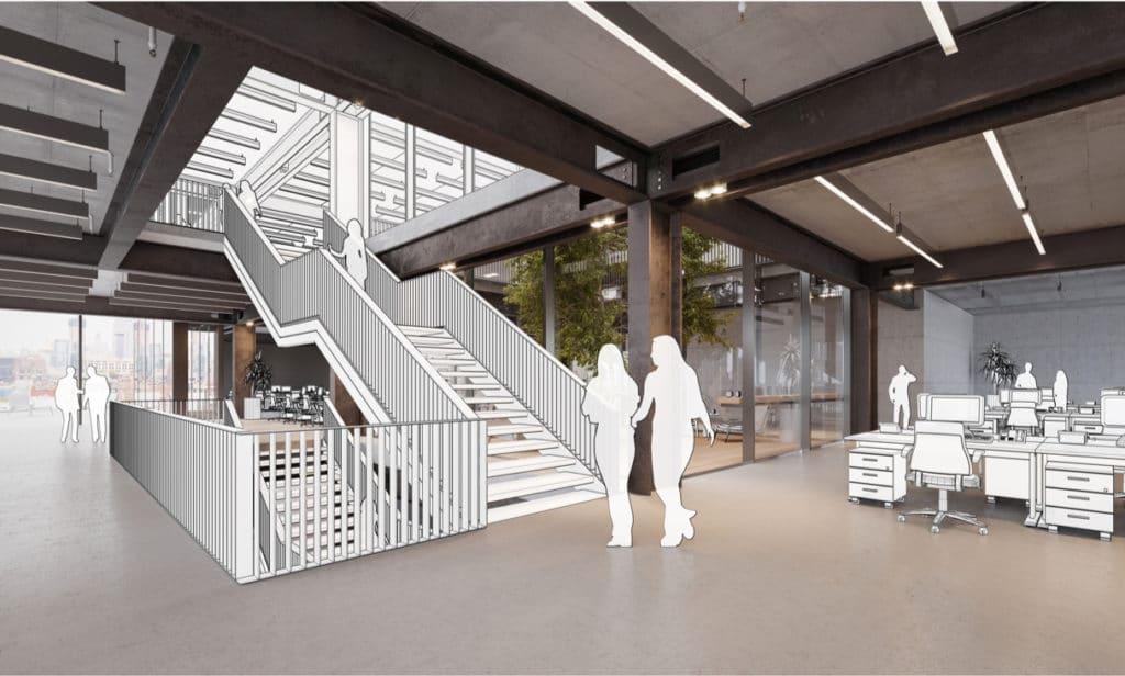 interior-design3