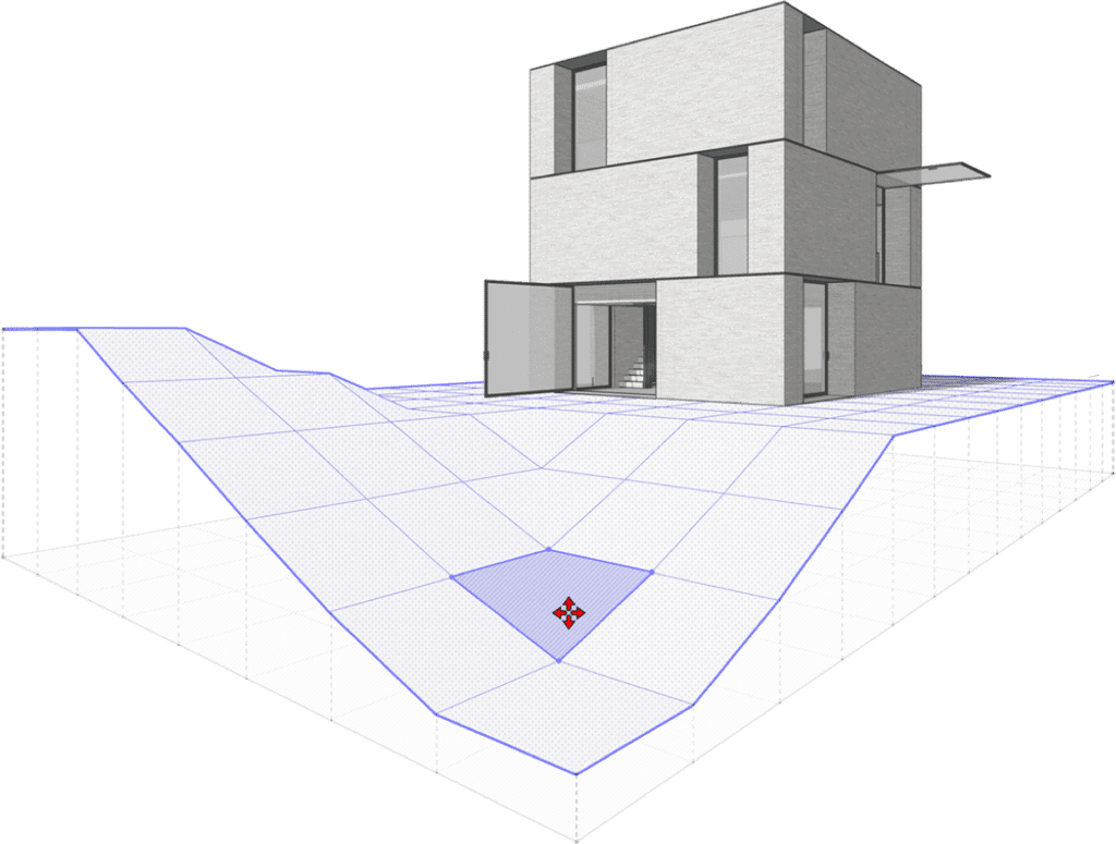 sketchup-simple