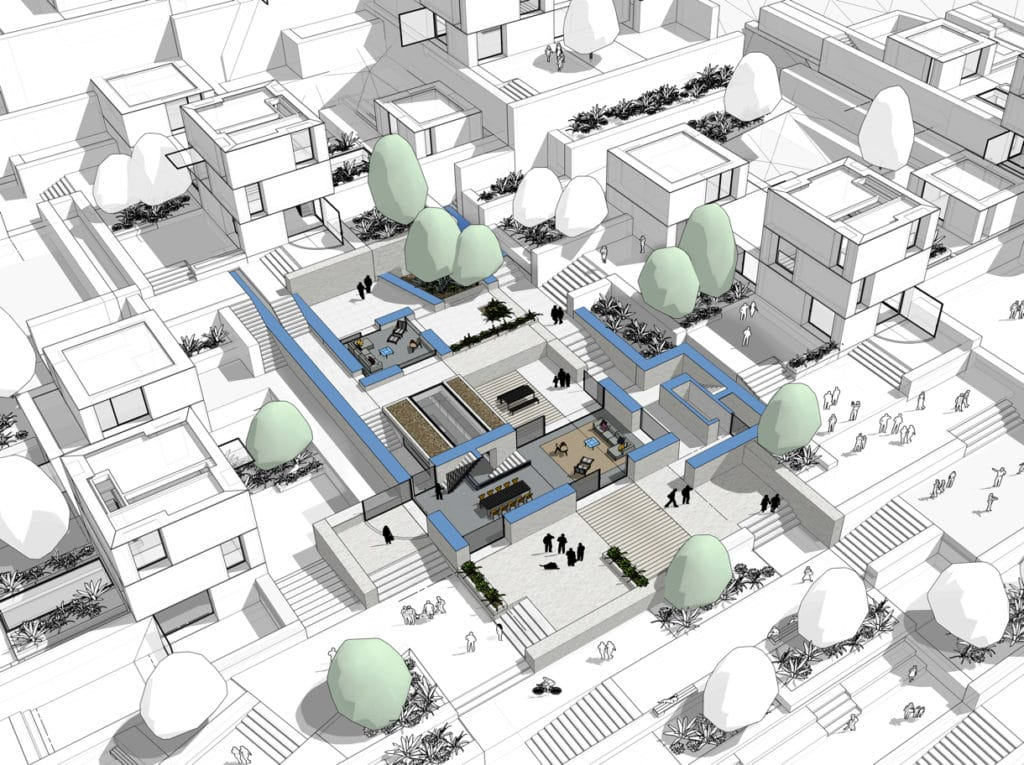 urban-planning2