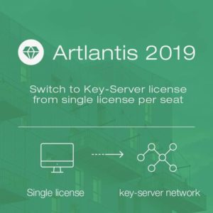 artlantis-2019-switch-license