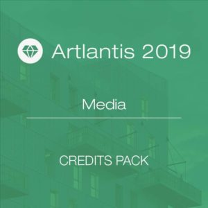 artlantis-media-pack
