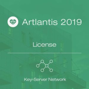 artlantis-network-license