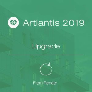 artlantis-upgrade