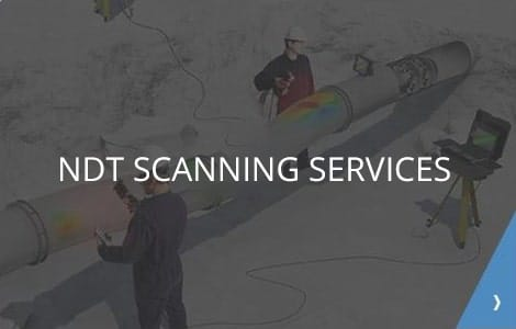 ndtservices