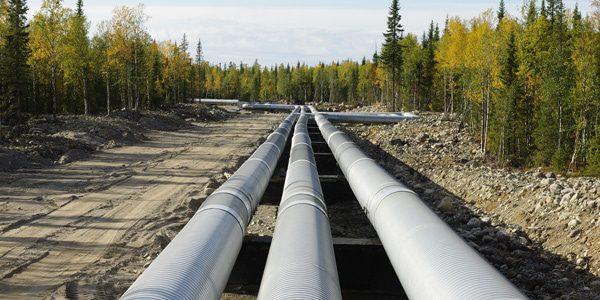 pipeline_ndt