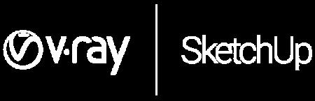 v-ray_sketchup_ws